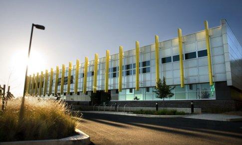 Du học Charles Sturt University – Úc