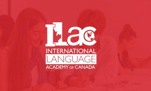 Du học The International Language Academy of Canada (ILAC) – Canada