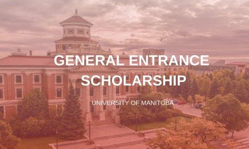 Học bổng các trường đại học tại Canada
