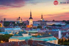 Chương trình học bổng sau đại học tại Estonia