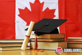 Những điều cần biết về chính sách Post-graduation work permit tại Canada