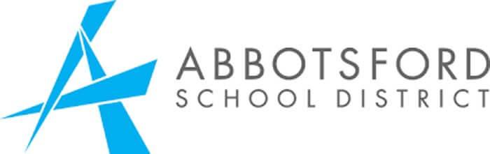 HỆ THÔNG TRƯỜNG CÔNG LẬP ABBOTSFORD SCHOOL DISTRICT