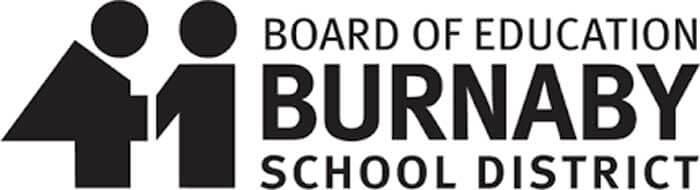 HỆ THỐNG TRƯỜNG CÔNG LẬP BURNABY SCHOOL DISTRICT