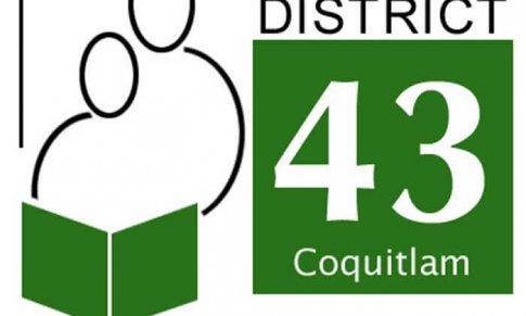 HỆ THỐNG TRƯỜNG CÔNG LẬP COQUITLAM SCHOOL DISTRICT