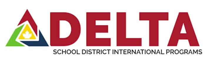 HỆ THỐNG TRƯỜNG CÔNG LẬP DELTA SCHOOL DISTRICT
