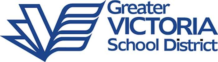 HỆ THỐNG TRƯỜNG CÔNG LẬP GREATER VICTORIA SCHOOL DISTRICT