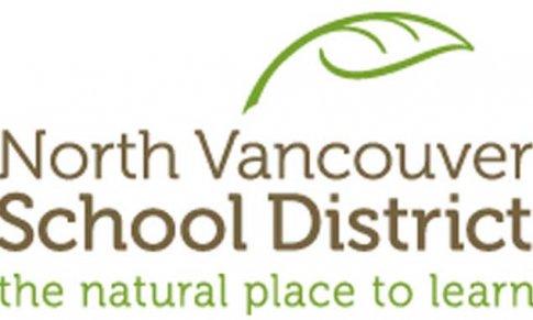 HỆ THÔNG TRƯỜNG CÔNG LẬP NORTH VANCOUVER  SCHOOL DISTRICT
