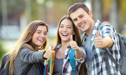 Bảo hiểm y tế cho du học sinh tại Canada