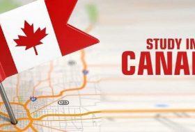 LÝ DO DU HỌC SINH CHỌN DU HỌC TẠI CANADA